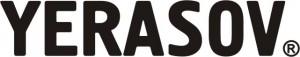 Yerasov_logo