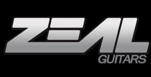 zeal_logo